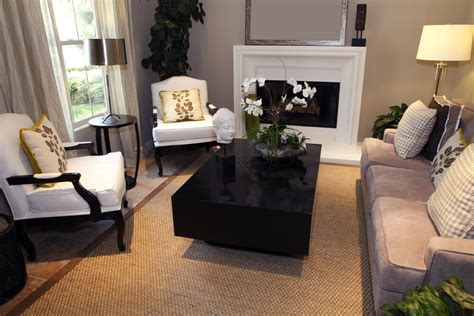 Rectangle Living Room Layout With Fireplace by 53 Cozy Small Living Room Interior Designs Small Spaces