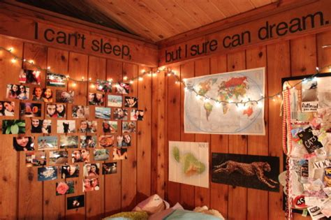 Just fit for that cozy feel. hipster room on Tumblr