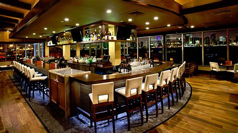 Bar Miami by Best Miami Waterfront Bars Ranking The Top Ten South