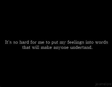 Sad Quotes Black And White. QuotesGram