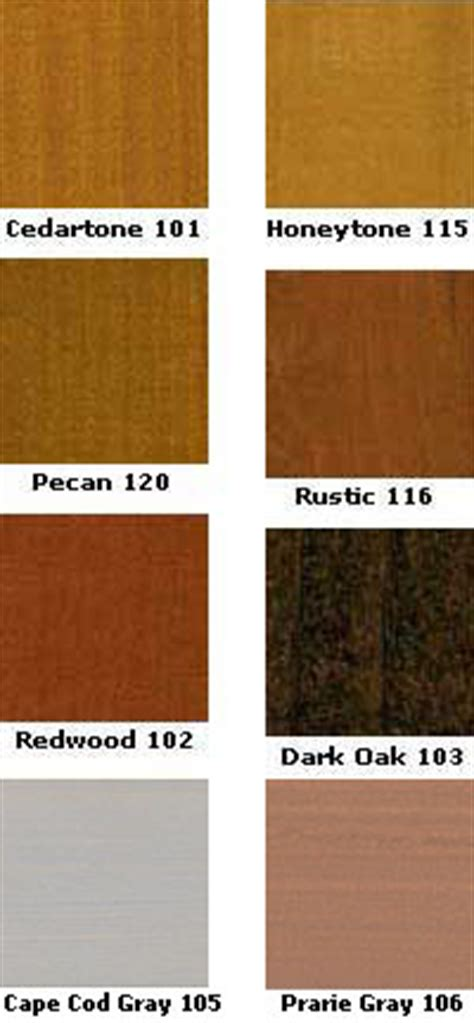 twp stain colors twp 100 series 5 gallon twpstain