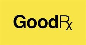 Prescription Pr... Goodrx Coupons