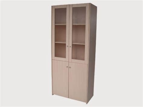 si鑒es de bureau armoire de bureau quelles sont les dimensions et de styles pour choisir un armoire de bureau