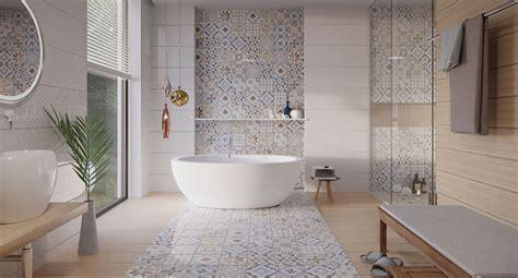 Moderne Badgestaltung Ideen by Bagno Moderno 60 Idee Di Arredo Originali Mondodesign It