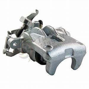 Ford Focus Break : brake caliper rear right for ford focus mk1 98 05 tcb ebay ~ Medecine-chirurgie-esthetiques.com Avis de Voitures