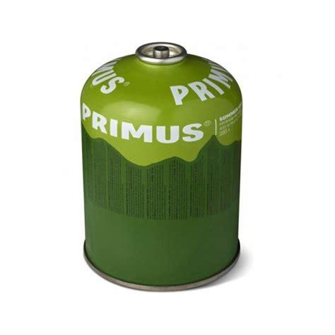 PRIMUS gāzes balons SUMMER GAS