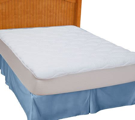 pillow top mattress cover sealy posturepedic tw pillow top mattress pad page 1