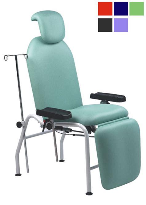 direct siege fauteuil pour prise de sang fixe fauteuil pour prise de