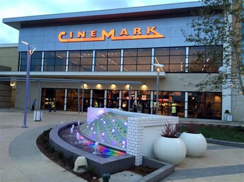 Cinemark Downey and XD - Cinema Treasures
