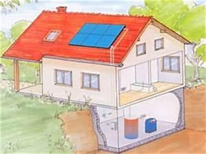 Warmwasser Solar Selbstbau : heizungsinstallation ~ Orissabook.com Haus und Dekorationen