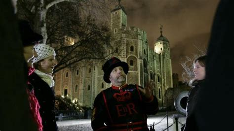 Things To Do On Halloween London by Things To Do For Halloween 2018 In London Visitlondon Com