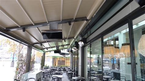 melbourne awning centre pty   richmond melbourne vic shades blinds truelocal