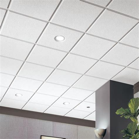 ceiling tile ideas mylar ceiling tiles tile design ideas