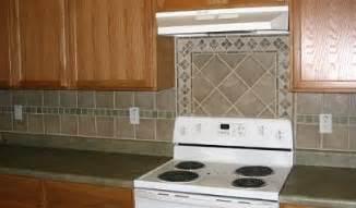 Kitchen Ceramic Tile Backsplash Ideas Kitchen Backsplashes Kitchen Ceiling Design Ideas 2013 Killer Pplump
