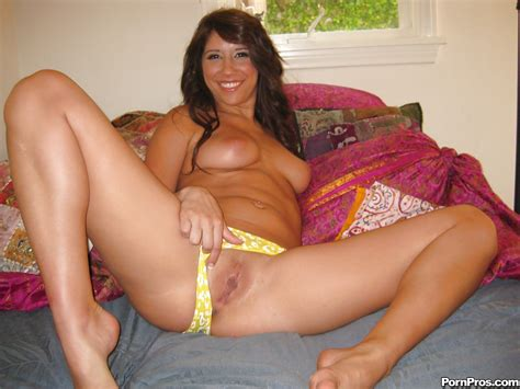 My Collection Of Milfs Page 225 Xnxx Adult Forum