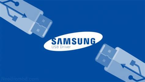 samsung android usb driver for windows samsung android usb driver for windows needrombd