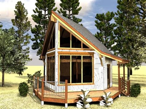 small chalet home plans cabin small house floor plans small cabin house plans with