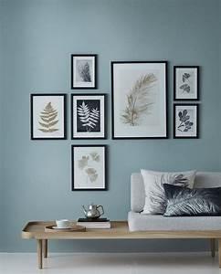 Fotos Aufhängen Ideen : bilder so aufh ngen michel pinterest farne ~ Lizthompson.info Haus und Dekorationen