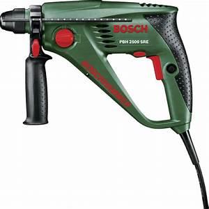 Bosch Pbh 2500 Sre : bosch 0603344470 pbh 2500 sre sds plus rotary hammer 600w keyless chuck case rapid online ~ Orissabook.com Haus und Dekorationen