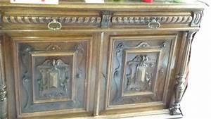 rajeunir un meuble en bois With rajeunir un meuble ancien