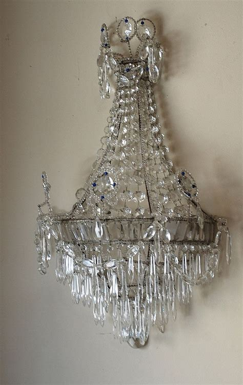 Top Chandeliers - 25 ideas of chandelier lights chandelier ideas