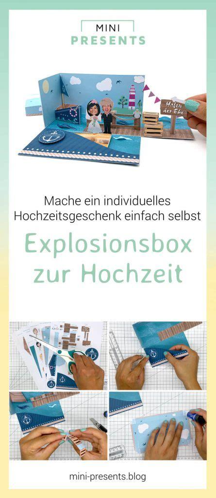 de blog mini presents hochzeitsgeschenk geschenk geldgeschenk hochzeitkl mini presents blog