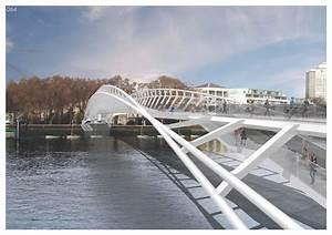 Proposition Pont Tamise Londres 18 La Boite Verte