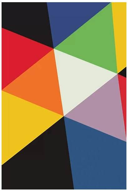 Bill Max Graphic Posters Swiss Architecture Modern