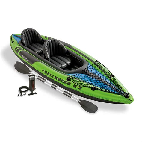 Kayak Boats Reviews by Top 10 Best Boat And Kayaks Reviews In 2018