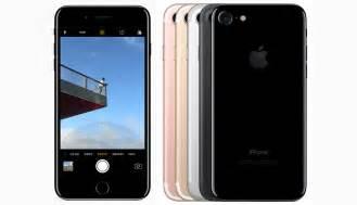 Plus T-Mobile Phones iPhone 7