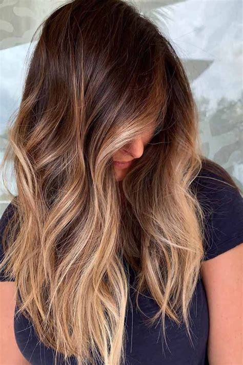 Pin on Thick hair styles
