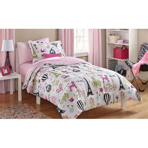 nursery time  update  nursery  burlington coat factory bedding kastav crkvacom