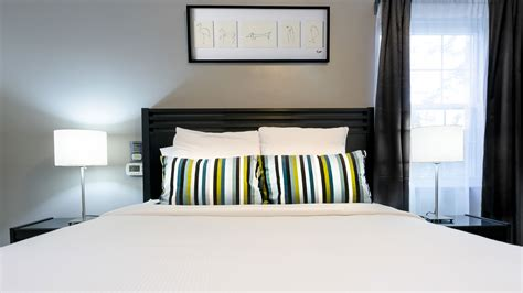 bedroom suites shadyside inn  suites hotel pittsburgh