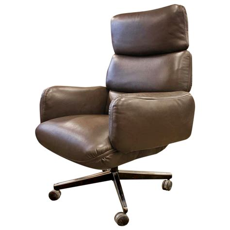 serta smart layers air arlington executive chair