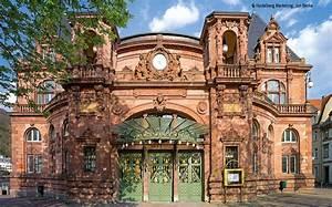 Wohnland Breitwieser Gmbh Heidelberg : heidelberg marketing gmbh kongresshaus stadthalle heidelberg european business network ~ Bigdaddyawards.com Haus und Dekorationen