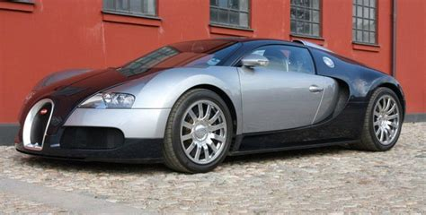 Used Bugatti For Sale Cheap by Best Ne Cars Bugatti For Sale