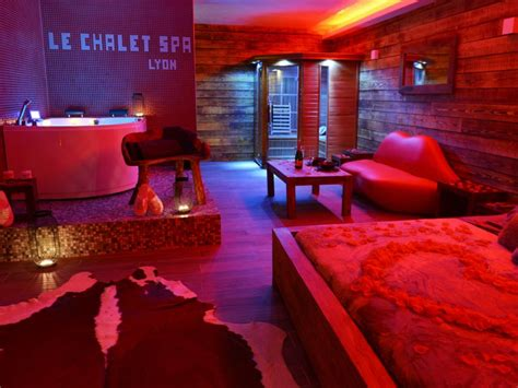 chambre d hote dans le beaujolais lyon ville romantique idéale pour un week end en amoureux