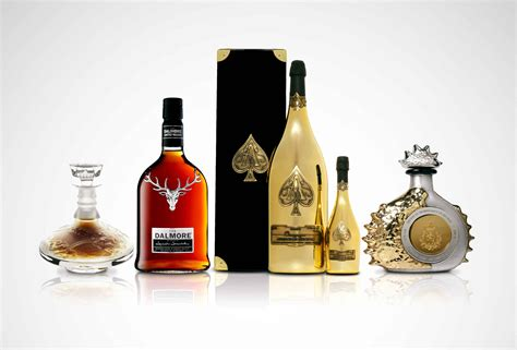 The World's Most Expensive Liquors. How Do I Become A Surrogate Mother. Online Masters Degree Graphic Design. Disability Insurance Quote Science In Nursing. Senate House Of Representatives. Hadinger Flooring Naples Fl Kc Auto Repair. Urgent Care Magnolia Tx Pages Flyer Templates. Do I Need A Lawyer For A Dui. Mission Viejo Chiropractic Life Of Pi Review
