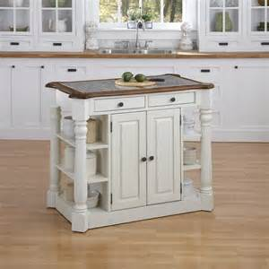 sears kitchen furniture home styles monarch kitchen island two stools home furniture dining kitchen furniture