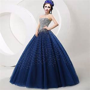 pour choisir une robe robe de mariee bleu roi With robe de mariée bleu roi