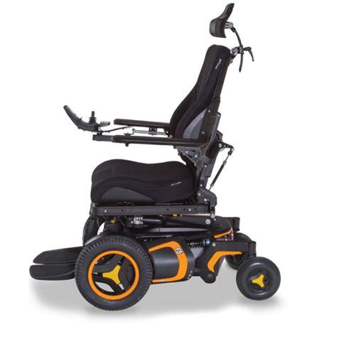 fauteuil roulant verticalisateur f5 corpus vs sofamed