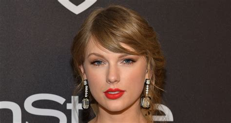 Taylor Swift Drops Cryptic Vault Video & Fans Quickly ...