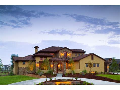 italian style luxury homes designs luxury homes