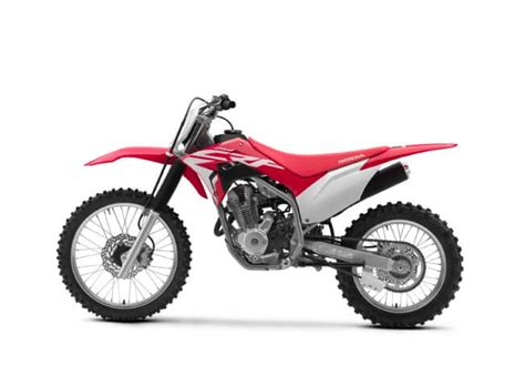 2019 Honda Line Up by All New 2019 Honda Motorcycles Released Lineup Update