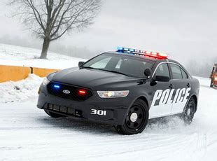 baltimore county police department replacing cruisers