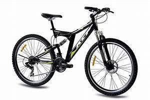 Cm In Zoll Berechnen : mountainbike rooster 66 04 cm 26 zoll kaufen otto ~ Themetempest.com Abrechnung