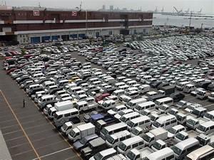 J Trading Corporation wwwjtradingnet Japanese used car auction