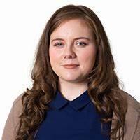 Danielle Sheehan - Wrightcover.ie