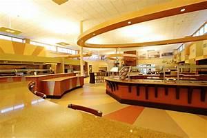 famu dining hall With interior decorators valdosta ga