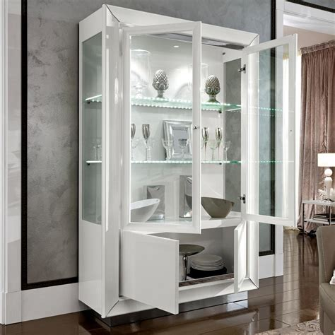 white glass cabinet doors white glass cabinets peenmedia com